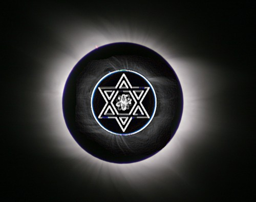 total_solar_eclipse3