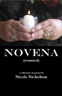 Novena (remixed)